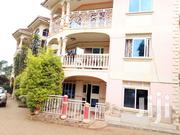 Kiwatule 3 Bedroom Fully Furnished Apartment for Rent | Short Let and Hotels for sale in Central Region, Kampala