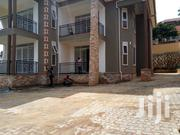Kyanja House for Sale | Houses & Apartments For Sale for sale in Central Region, Kampala