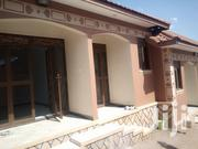 Ntinda Rentals /House for Sale | Houses & Apartments For Sale for sale in Central Region, Kampala