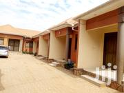 7 Rental Unit's House for Sale in Naalya | Houses & Apartments For Sale for sale in Central Region, Kampala
