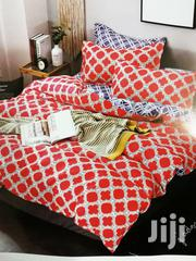Best Cotton Duvet | Home Accessories for sale in Central Region, Kampala