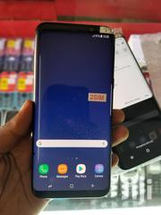 Samsung Galaxy S8 Plus Gold 64 GB | Mobile Phones for sale in Central Region, Kampala