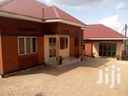 Buziga Standard Three Bedroom Villas House For Rent | Houses & Apartments For Rent for sale in Central Region, Kampala