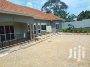 Prime Kira Town Bungaloo   Houses & Apartments For Sale for sale in Central Region, Kampala