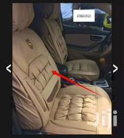 QRF/Force Car Seat Covers | Vehicle Parts & Accessories for sale in Central Region, Kampala