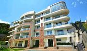 Buziga Three Bedroom Apartment for Rent at 700k. | Houses & Apartments For Rent for sale in Central Region, Kampala