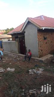 Another 3 Bedrooms Home On Quick Sale In Gangu At 33 M Shs In Fence | Houses & Apartments For Sale for sale in Central Region, Kampala
