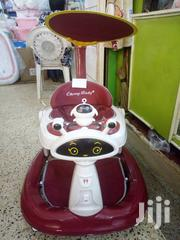 Baby Walkers | Babies & Kids Accessories for sale in Central Region, Kampala