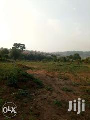 50x100ft Plot Of Land For Sale In Kira Mulawa At 35m   Land & Plots For Sale for sale in Central Region, Kampala