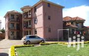 Bukoto Super Three Bedroom Villas Apartment For Rent | Houses & Apartments For Rent for sale in Central Region, Kampala