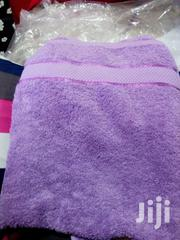 Cotton Towels | Home Accessories for sale in Central Region, Kampala
