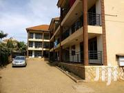 Bukoto Must See Three Bedroom Apartment For Rent | Houses & Apartments For Rent for sale in Central Region, Kampala