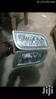 Premio Sport Light | Vehicle Parts & Accessories for sale in Central Region, Kampala