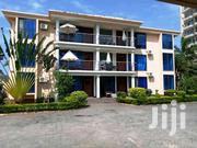 Munyonyo Luxurious Two Bedroom Apartment For Rent | Houses & Apartments For Rent for sale in Central Region, Kampala