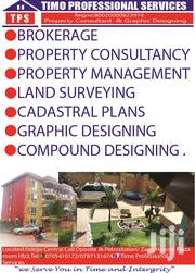 Three Bedroom House on Sell in Kayunga Wakiso District | Houses & Apartments For Sale for sale in Central Region, Kampala