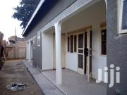 Kireka Modern Self Contained Double for Rent at 180 | Houses & Apartments For Rent for sale in Central Region, Kampala