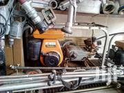 Irrigation System | Farm Machinery & Equipment for sale in Central Region, Kampala