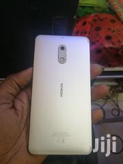 Nokia 6 Silver 32 GB | Mobile Phones for sale in Central Region, Kampala