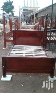Bed. 4by6 | Furniture for sale in Central Region, Kampala