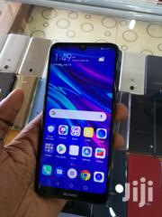 Huawei Y6 Prime Black 32 GB | Mobile Phones for sale in Central Region, Kampala