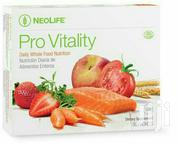 Pro Vitality   Vitamins & Supplements for sale in Central Region, Kampala