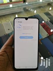 Samsung Galaxy A50 Blue 128 GB | Mobile Phones for sale in Central Region, Kampala