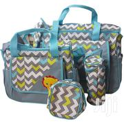 4 Piece Baby Laggage Bags   Babies & Kids Accessories for sale in Central Region, Kampala