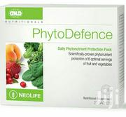 Phytodefence | Vitamins & Supplements for sale in Central Region, Kampala