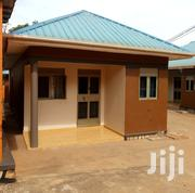 Kira Modern Self Contained Double for Rent at 200K | Houses & Apartments For Rent for sale in Central Region, Kampala