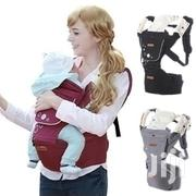 Ai Mama Multi-Functional Baby Carriers | Babies & Kids Accessories for sale in Central Region, Kampala
