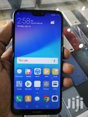 Huawei Nova 3i Black 64 GB | Mobile Phones for sale in Central Region, Kampala