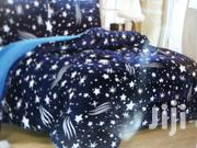 Woolen Duvet | Home Accessories for sale in Central Region, Kampala