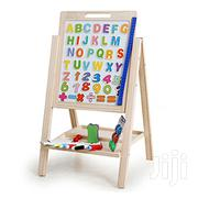 2 Sides Kids Write and Rub Boards | Toys for sale in Central Region, Kampala