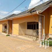 Kira Modern Two Bedroom House for Rent at 400K | Houses & Apartments For Rent for sale in Central Region, Kampala