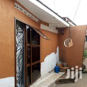 Kisasi Modern Self Contained Single Room for Rent at 170K | Houses & Apartments For Rent for sale in Central Region, Kampala