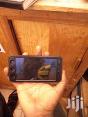 Tecno WX3 Black 8 GB | Mobile Phones for sale in Central Region, Kampala