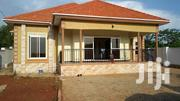 4bedroomed Mansion On Sale In Kira At 370m | Houses & Apartments For Sale for sale in Central Region, Kampala