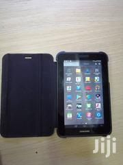 Samsung Galaxy Tab 2 8.9 Inches Black 1 GB RAM | Tablets for sale in Central Region, Kampala