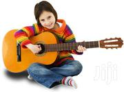 Kids Guitars | Toys for sale in Central Region, Kampala