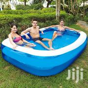 Swimming Pools | Sports Equipment for sale in Central Region, Kampala