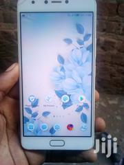 Infinix Note 4 Pro Gold 16 GB | Mobile Phones for sale in Central Region, Kampala