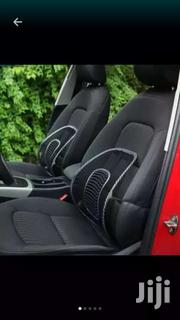 Car Home Office Back Rest | Vehicle Parts & Accessories for sale in Central Region, Kampala