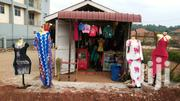 Space Available For Mobile Money Business   Commercial Property For Rent for sale in Central Region, Kampala