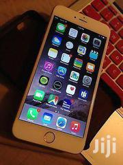 Iphone 6s Plus 16 GB   Mobile Phones for sale in Central Region, Kampala