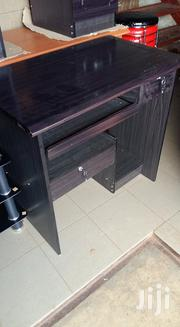 A Computer Table | Furniture for sale in Central Region, Kampala
