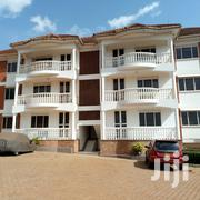 Ntinda Modern Two Bedroom Apartment House for Rent at 700K | Houses & Apartments For Rent for sale in Central Region, Kampala