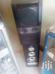 Sony Speakers | Audio & Music Equipment for sale in Central Region, Kampala