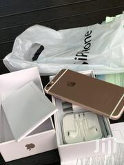 New Apple iPhone 6s 128 GB Pink | Mobile Phones for sale in Central Region, Kampala