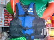 Life Jacket ( Babies / Kids ) RSI 56 | Automotive Services for sale in Central Region, Kampala