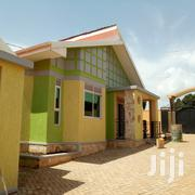 Kisasi New Modern Two Bedroom Executive House for Rent at 550K | Houses & Apartments For Rent for sale in Central Region, Kampala